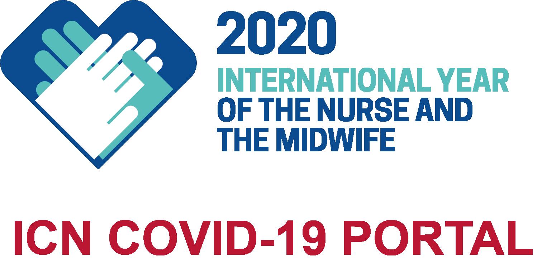 International Council Of Nurses Icn Icn International Council Of Nurses