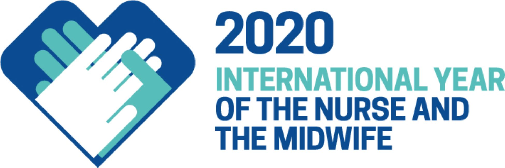 Nursing Home Costs 2020.Icn Calls On Heads Of State To Back The Year Of The Nurse