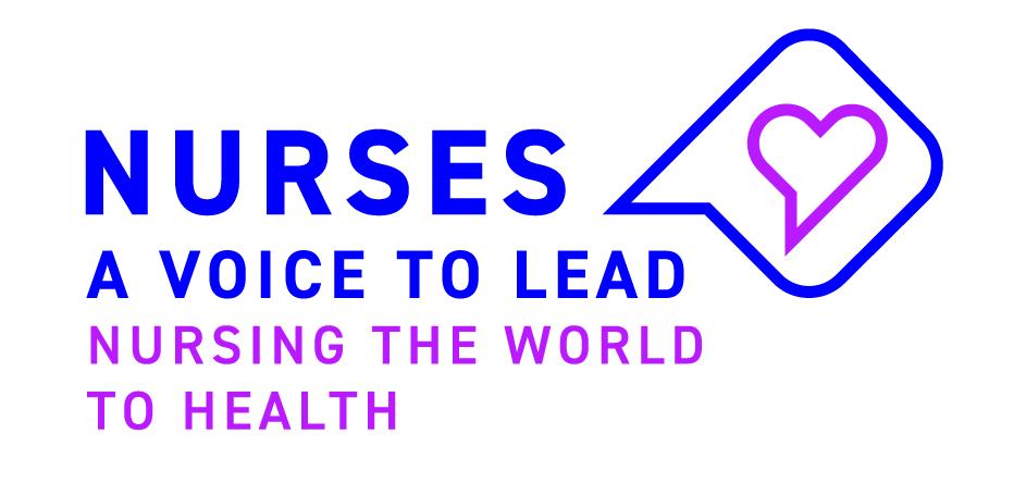 проект здоровье английский язык 5 класс