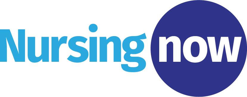 Entra en la web de NursingNow.org y aprende más para contarlo mejor...